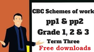 Download free schemes here.