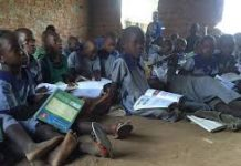 Hardship areas in Kenya. Here is the latest news on TSC Hardship Allowance for teachers.