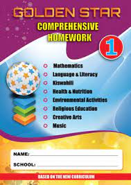 Free Grade one exams, notes, schemes of work,