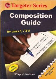 Free Class 8 KCPE Revision Examinations.