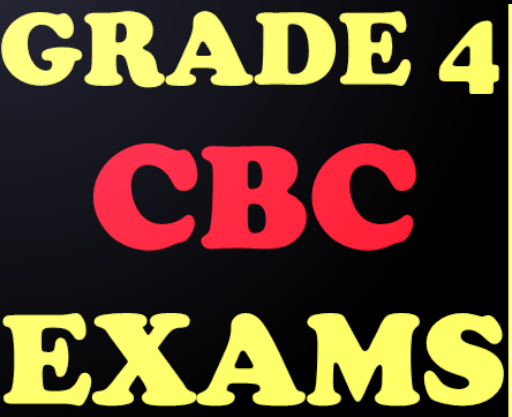 Grade 4 free exams, revision materials, notes, schemes of work and lesson plans.
